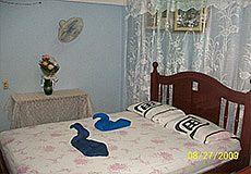 Arnulfo and Pucha Hostel Photos