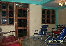 Arnulfo and Pucha Hostel Photos 3
