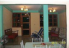 Arnulfo and Pucha Hostel Photos 4