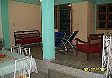 Arnulfo and Pucha Hostel Photos 5