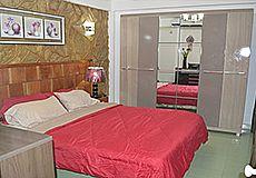 Girasol Hostel Photos