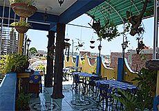 Girasol Hostel Photos 9