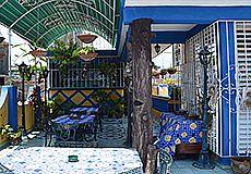 Girasol Hostel Photos 10