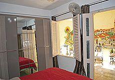 Girasol Hostel Photos 1