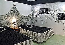 Girasol Hostel Photos 2