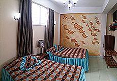 Girasol Hostel Photos 3