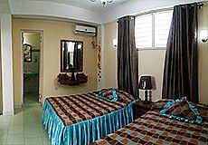 Girasol Hostel Photos 4