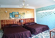 Girasol Hostel Photos 5