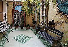 Girasol Hostel Photos 7